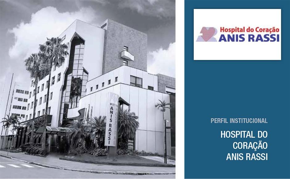 anahp associado hospital do coracao anis rassi
