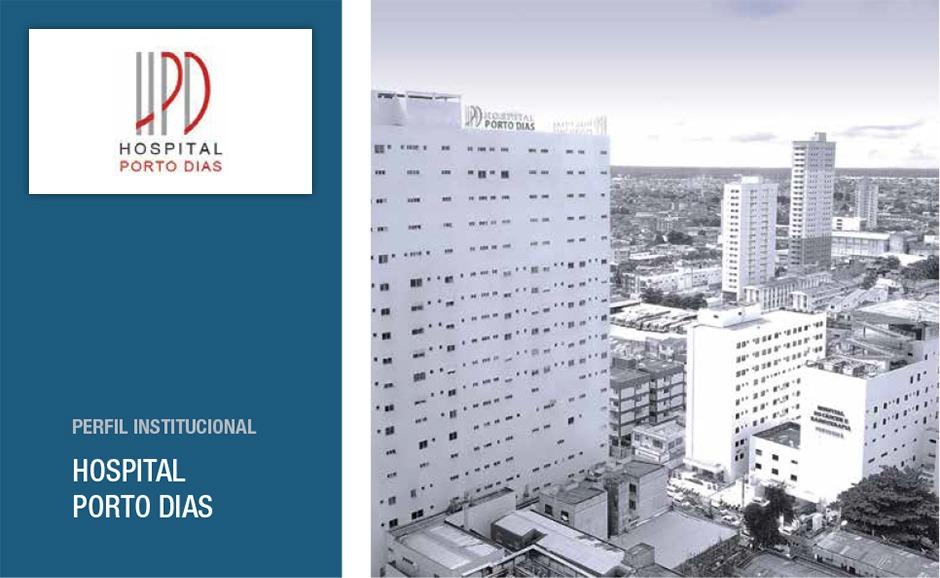 02f9719aa7b Anahp - Associação Nacional de Hospitais Privados - A Associação Nacional  de Hospitais Privados – Anahp é uma entidade representativa dos principais  ...