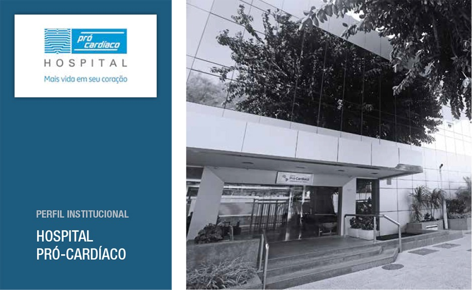7ad234b3029 Anahp - Associação Nacional de Hospitais Privados - A Associação ...