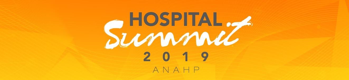 Hospital Summit 2019