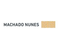 Machado Nunes Advogados