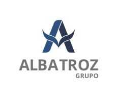 Grupo Albatroz
